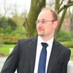 Eugen Beser's profile picture