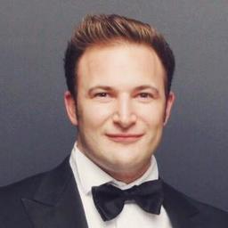 Jürgen Sutorius's profile picture
