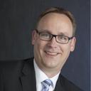 Michael Hirt - Frechen