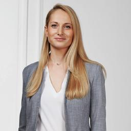 Katharina Axtmann - DITTEL ARCHITEKTEN GMBH - Stuttgart