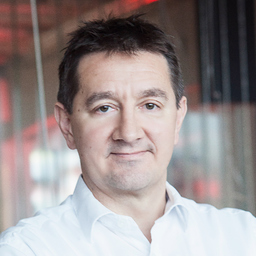 Rüdiger Schmidt - trusted blogs GmbH - Bremen