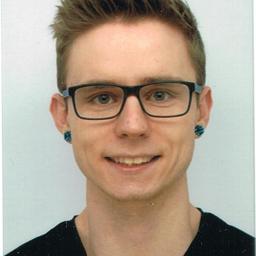 Justin Freudenreich's profile picture