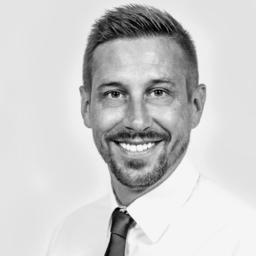 Ralf Huber - rhc gmbh - Appenzell
