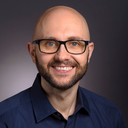 Marc Schulz - Böblingen
