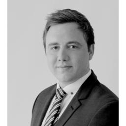 Hannes Kröner - ZPARTNER GmbH & Co. KG - Vienna