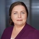 Nadine Brinkmann - Düsseldorf