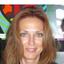 Sonja Baltres - Wien