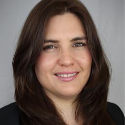 Cornelia Baus's profile picture