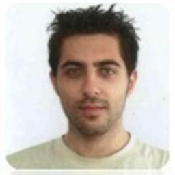 Aytaç YANIK's profile picture