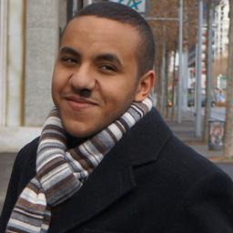 Nadir Belhaj - KBM Consulting - Casablanca