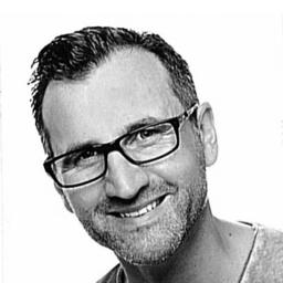 Christian Weber - Kühn TEC - Daniel Kühn GmbH & Co. KG - Geilenkirchen