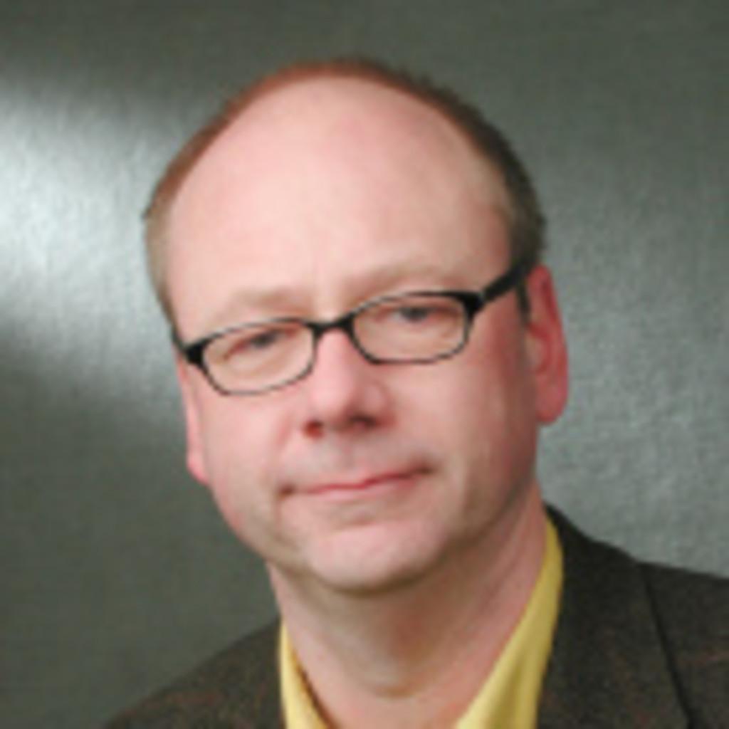 Ricardo Paul Wohndesign Gmbh Lüneburg: Netzwerk Administrator