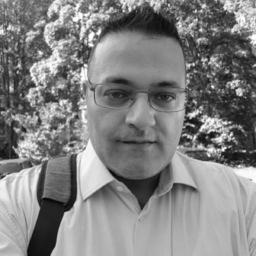 Alpan Alpad's profile picture