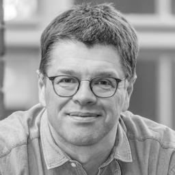 Frank-Martin Zeitz - Selbständiger Trainer - Berlin