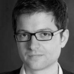 Philipp Koenig - Grafik- und Webdesign - Köln