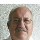 Peter Haase - 72587 Römerstein