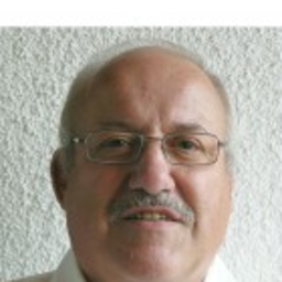 Peter Haase - Dipl.Ing. P.Haase Baubetreuungen - 72587 Römerstein