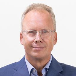 Daniel Rüter's profile picture