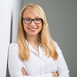 Anne Bayer-Zehelein's profile picture
