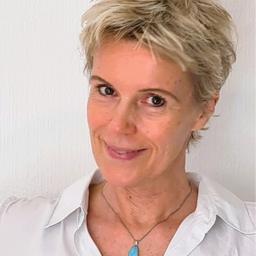 Dr. Petra Schmidt - Ki-Schule.com - Kerpen