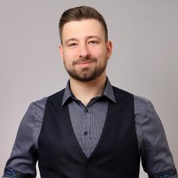Erik Hunold's profile picture