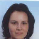 Katrin Müller - Altenburg