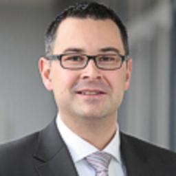 Christian Bauchhenß's profile picture