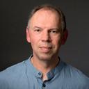 Jan Friedrich - Bornheim