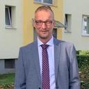 Oliver Völker - Leipzig
