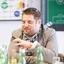 Jakob Paul Weinknecht - Oed Bezirk Wiener Neustadt
