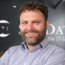 Michael Voit - Garching