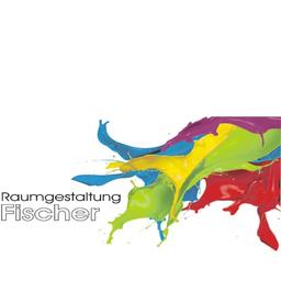 Fischer aus regensburg in der personensuche von das for Raumgestaltung regensburg
