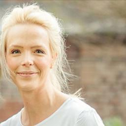 Franziska Brandt Kaslack Betriebswirtschaftliche Praxisassistentin