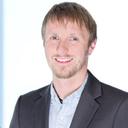Jochen Koch - Haßfurt/Augsfeld