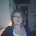 Judith Wegman Peters - Capelle aan den IJssel