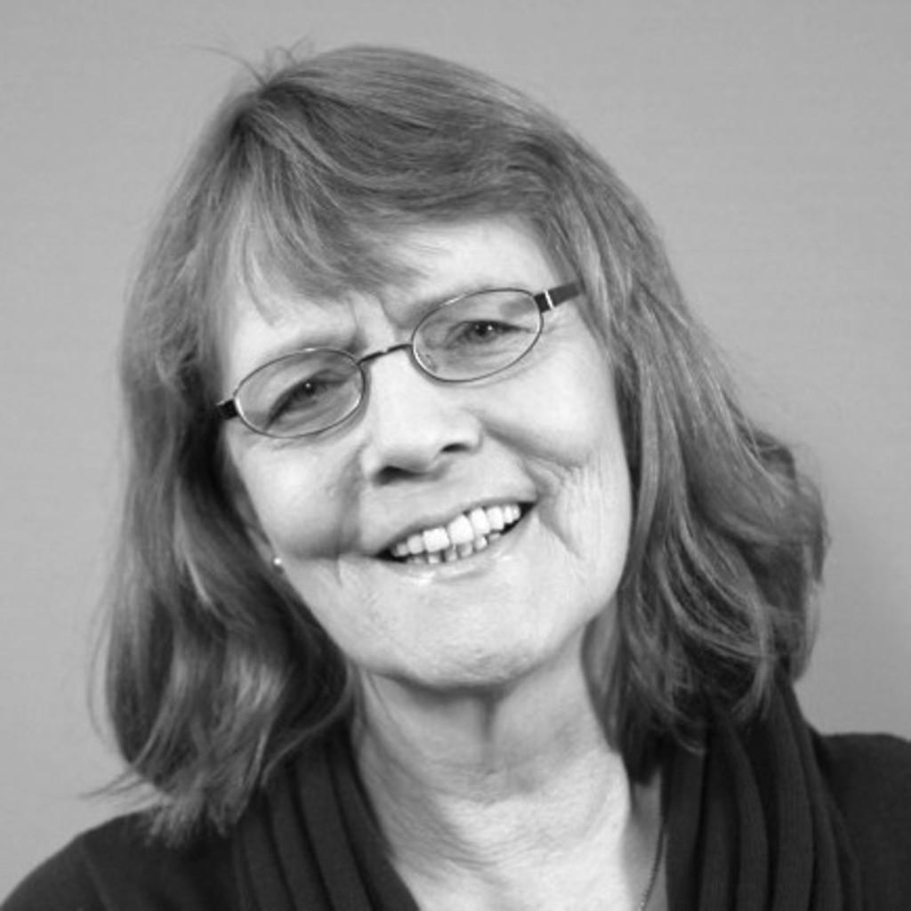 Barbara Heller salary