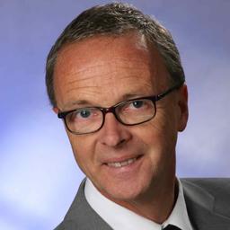 Dr Jörk Volbracht - Universitätsspital Zürich - Zürich