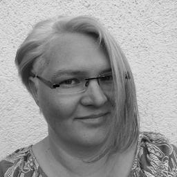 Sabine Baxmeier's profile picture