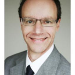 Peter-Thomas Götz - Rechtsanwälte Götz, Matthes & Wallhöfer - Ennepetal