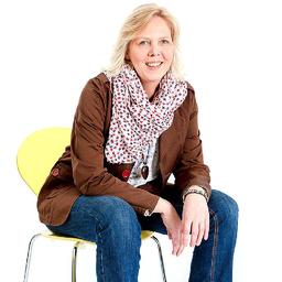 Christiane Kook - Deutscher Tierschutzbund e.V. - Bonn