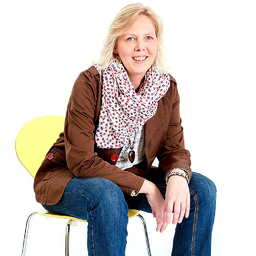 Christiane Kook - Fundraising Profile - Köln