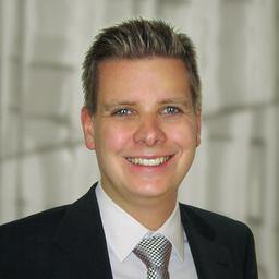 Sebastian Böttger