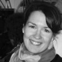 Claudia Bender - mudersbach