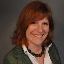 Sylvia Lohr