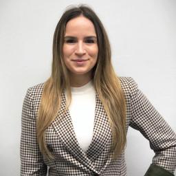 Marilena Strauch's profile picture
