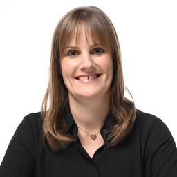 Kristin Meier