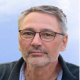 Markus Mayr - future factory business software - Graz