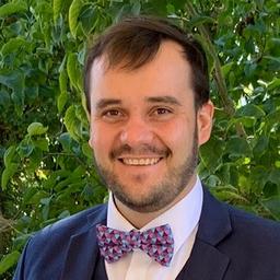Max Julius Kühner's profile picture
