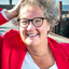 Margot Böhm - Sylt / OT Westerland