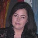 Susanne Herzog - Frankfurt Am Main
